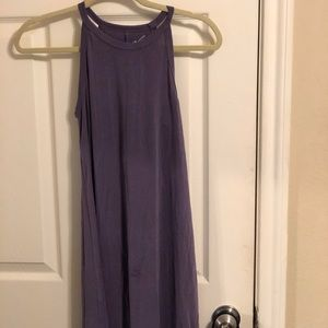 Sift dress from Francesca's